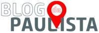 Blog da Paulista Logotipo