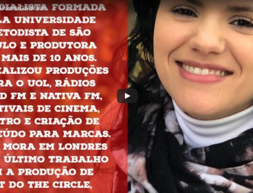#ConversasFPAC – Amanda Cavalcanti